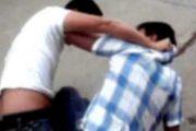 Rrihen keq mes vete, dy persona përfundojnë në Spitalin e Prizrenit