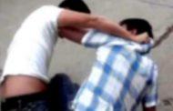 Rrahje në Prizren, përdoret edhe thika