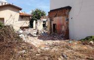 Vazhdojnë rrënimet e ndërtesave me vlerë në Qendrën Historike të Prizrenit
