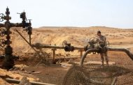Qeveria siriane pretendon se Izraeli i ka sulmuar një bazë ajrore