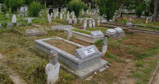 """Komuna me """"Ekoregjionin"""" do t'i kryejnë shërbimet e varrimit në Prizren"""