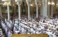 Myslimanët festojnë Bajramin e Madh, festë edhe në Moskë
