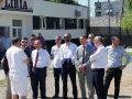 FFK-ja i çon letër kryetarit të Prizrenit: Harro politizimin e Lirisë
