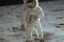 Njihuni me shqiptarin që u ndihmoi anstronautëve amerikanë të 'shkelin' në hënë