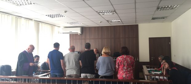 Zyrtarët e Komunës së Prizrenit mohojnë fajësinë për keqpërdorime lidhur me ndërtimin e Shtëpisë së Kulturës në Zhur