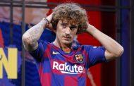 Griezmann: I telefonova babait dhe fillova të qaj nga lumturia pasi iu bashkova Barcelonës