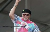 Ndërron jetën në moshë 81-vjeçare ikona e muzikës botërore