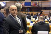 Vrasja e të vetëshpallurit president i Çamërisë, rrëfehen shokët