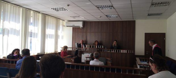 """""""Dëmi në kompaninë """"Hidroregjioni Jugor"""" të Prizrenit  është mbi 19 mijë euro"""""""