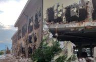 Gjykata Themelore në Prishtinë hedh poshtë padinë e 'Abi Çarshisë'