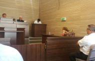 """""""Burdushi"""" kërkon nga Apeli rigjykim, prokuroria kërkon dënim më të ashpër"""