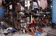Mjerim dhe luks, si duken burgjet rreth e rrotull botës (Fotot)
