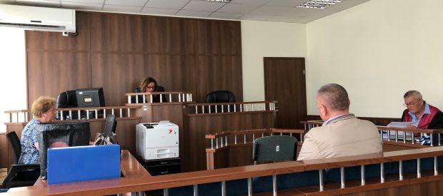 Dështon gjykimi ndaj shefit të zyrës së prokurimit në Prizren