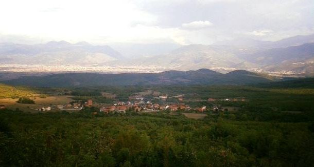 54 mijë euro për rregullimin e rrugës në fshatin Kojush të Hasit(Dokument)