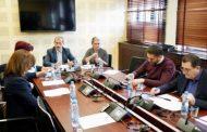 Vendimi për mos akreditim të universiteteve publike, mblidhet Komisioni për Arsim