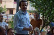 Kurti në Prizren: Mërgata është rrjepur nga qeveritarët në Kosovë