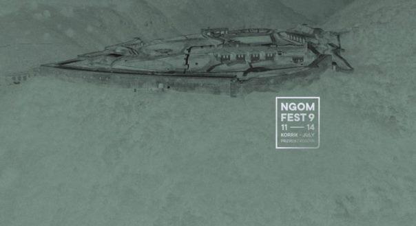 'NgomFest' bashkon artistët vendor dhe të huaj në edicionin e 9-të në Prizren