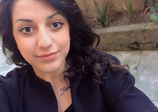 E RËNDË/ 21-vjeçarja humb jetën pas ndërhyrjes estetike në hundë