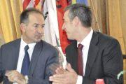 Ramë Vataj: PDK-ja është e gatshme për zgjedhje, me Veselin kryeministër