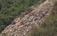 Deponia e Zhurit mbushet me mbetje kafshësh (VIDEO)