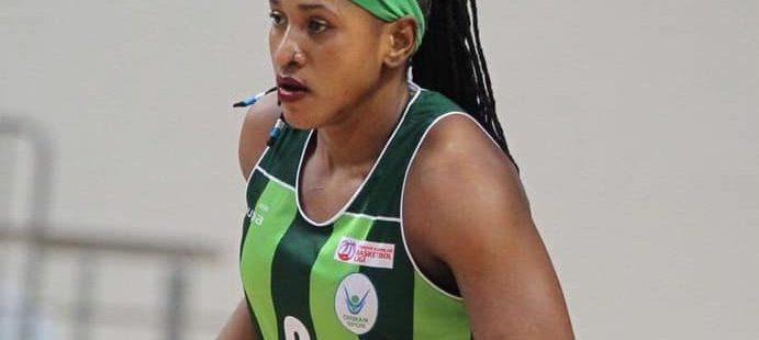 KB Bashkimi transferon kampionen e Afrikës nga Bursa (Foto)