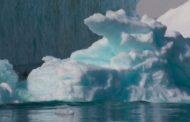 NASA jep alarmin, akujt në Grenlandë po shkrijnë me shpejtësi