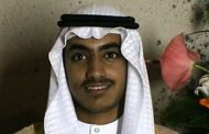 Zyrtarët amerikanë: Hamza Bin Laden është i vdekur