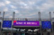 Në Konak të Rahovecit sot nis Hardh Fest 2019