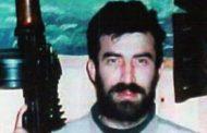 Shënohet 21 vjetori i rënies së komandant Kumanovës