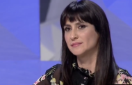 Iva Tiço: Pse i urrej dasmat shqiptare!