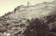 Kosova në Ilirikun e vitit 1689