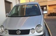 E rëndë në Itali, i riu shqiptar gjendet i vrarë brenda në makinë