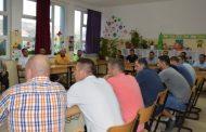 Komuna e Malishevës vazhdon mbajtjen e dëgjimeve publike për hartimin e buxhetit komunal
