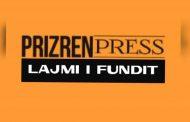Aksident i rëndë: Në Prizren përfshihen 4 vetura, lëndohen 5 persona