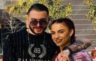 I dashuri i saj u kap me një tjetër femër, reagon reperja shqiptare