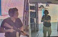 21-vjeçari me kallashnikov lë 20 të vdekur gjatë një sulmi në Teksas
