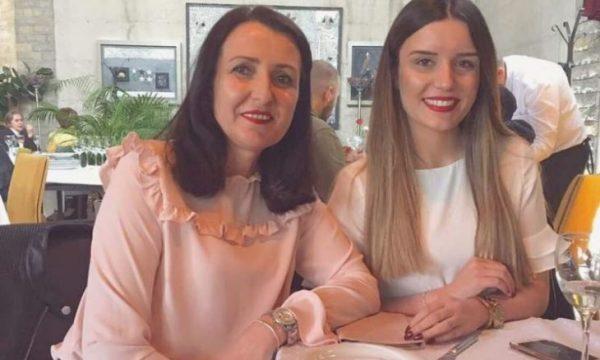 Prekëse: Kështu e kujton nënën e vrarë me 15 plumba këshilltarja e Haradinajt