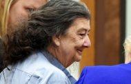 """U burgos gabimisht për 35 vjet, gruaja i bën """"gjëmën"""" gjyktës: Merr dëmshpërblimin e majmë"""