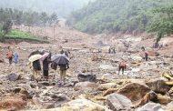 Shkon në 140 numri i viktimave nga përmbytjet në Indi