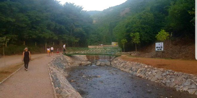 Reportazh: Fshati i bukur i Prizrenit historik, atraksion për secilin që e viziton