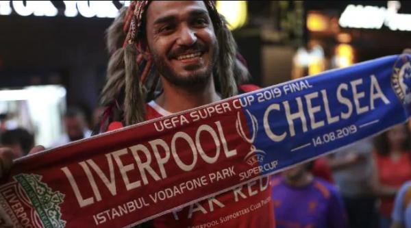 Liverpool – Chelsea: Finalja e Super Kupës vjen me befasi të mëdha