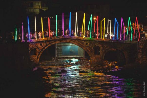 Hoçia prezanton në Prizren të vërtetën përmes fotografisë