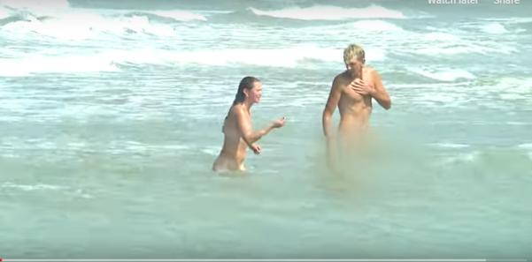 Drogë, nudo dhe seks, mes turistëve edhe shqiptarë (+18)