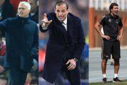 Tifozët e Real Madridit zgjedhin pasuesin e Zidanes