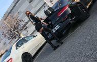 Vrasja e Santiago Malkos – Njëra prej makinave të sekuestruara i përket ish-miss-it të njohur shqiptar FOTO