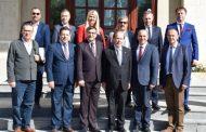 Haskuka: Komuna e Prizrenit ka lehtësuar procedurat burokratike për investitorët