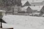 Rina Balaj poston video nga xhakuzi