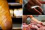 Shtrenjtohet çmimi i bukës, duhanit dhe mishit!