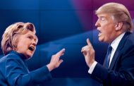 Clinton: Donald Trumpi është një kërcënim për SHBA-në