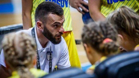 Zyrtare: Ilmen Bajra bëhet trajner i Bashkimit